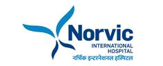 Norvic International Hospital