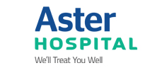 Aster Group of Hospitals