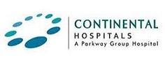 Continental Hospital