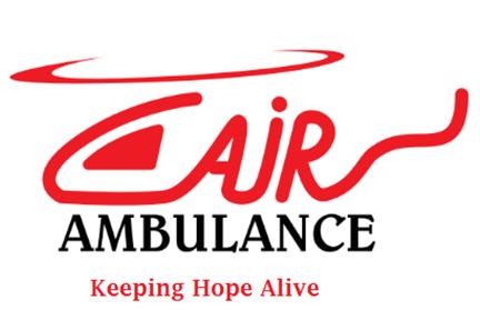 Air Ambulance Nepal